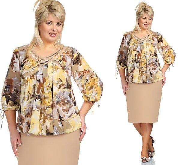 Интернет магазины белорусского трикотажа. Здесь можно недорого купить в розницу женскую одежду белорусских производителей.