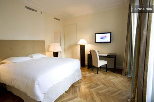 Wonderful Charming 1 Bedroom 1 Bath in New York from $70 per night