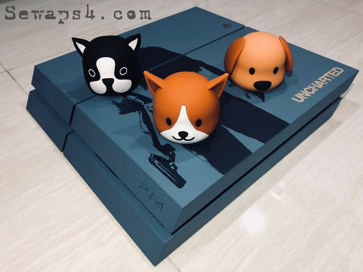 Year of dog 🐶 #sewaps3 #sewaps4 #rentalps3 #rentalps4 #ps4harian #ps3harian #sewaps4jakarta #sewaps4tangerang #ps4photography
