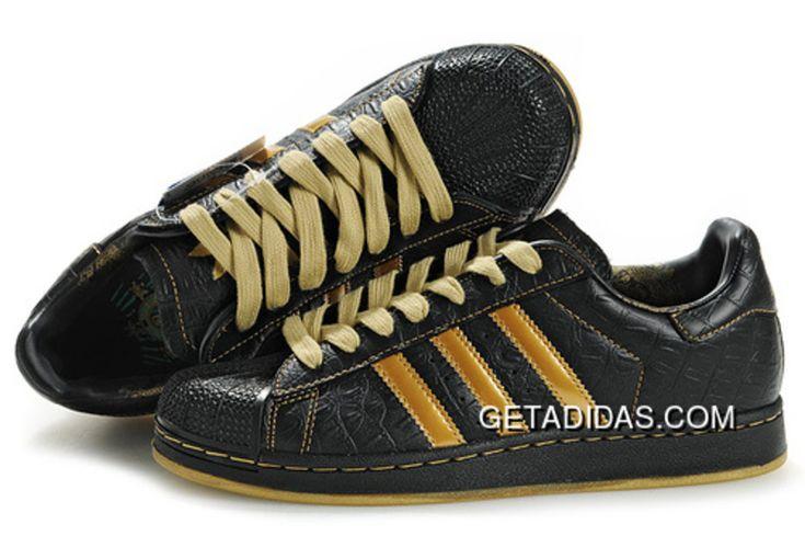 http://www.getadidas.com/adidas-originals-superstar-womens-shoes67-noble-taste-sport-thanks-giving-topdeals.html ADIDAS ORIGINALS SUPERSTAR WOMENS SHOES-67 NOBLE TASTE SPORT THANKS GIVING TOPDEALS Only $75.46 , Free Shipping!