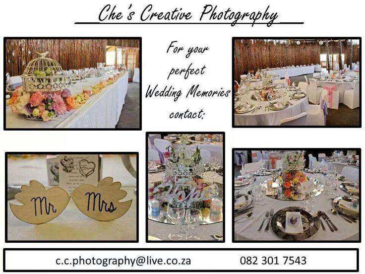 Wedding Durban Beautiful