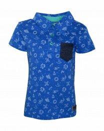 Giks Mode: Koop of reserveer uw kleren online! | Peuter jongens