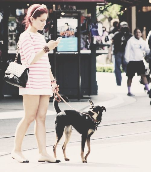 49 Best Images About Ariana Grande Style On Pinterest Ariana Grande Styles P And Skirts