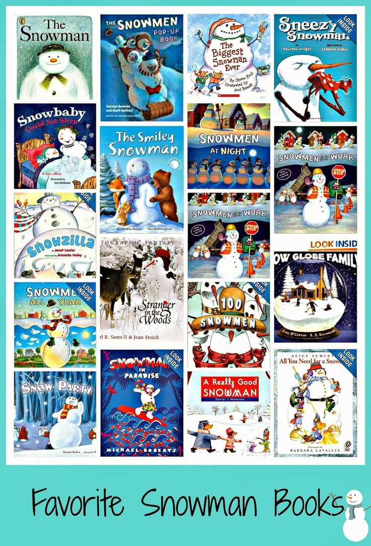 45 best printables images on Pinterest   Blankets, Notebook and ...