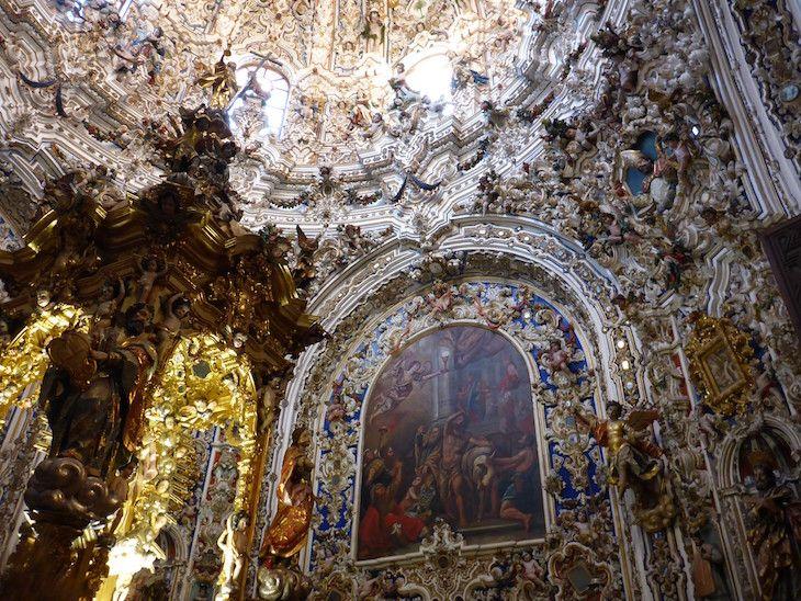 Lucena, Córdoba, Andaluzia, Espanha | Viaje Comigo
