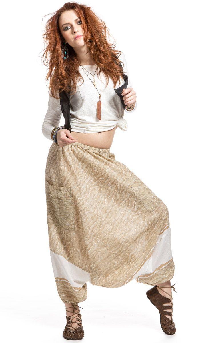 http://indiastyle.ru/products/sharovary-zelenye-3570w шаровары, алладины с карманами, афгани, индийская одежда, восточная, этническая одежда. Indian clothes, alladin pants, yoga pants, harem pants, india, indian ethnic clothing . 1380 рублей