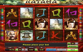 NovomaticSlotsOnline has many games like Book of Ra, Lucky Lady's Charm, Just Jewels, Queen of Hearts, #Colombusgames , Dolphin's Pearl and Sizzling Hot and many more.
