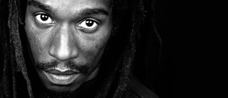 Benjamin Zephaniah - Benjamin Zephaniah is a poet, writer, lyricist, musician and trouble maker.