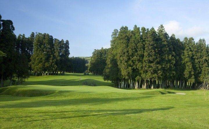 Furnas Golf Course - http://www.justteetimes.com/course/Furnas-Golf-Course