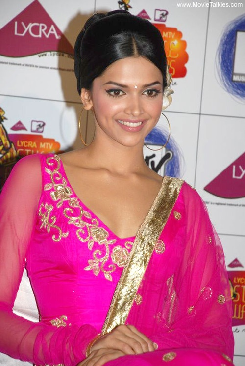 Bollywood & Hollywood Latest News & Gossips   Celebrity ...