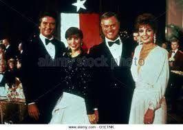 Bildergebnis für actor patrick duffy in dallas 1978-1991
