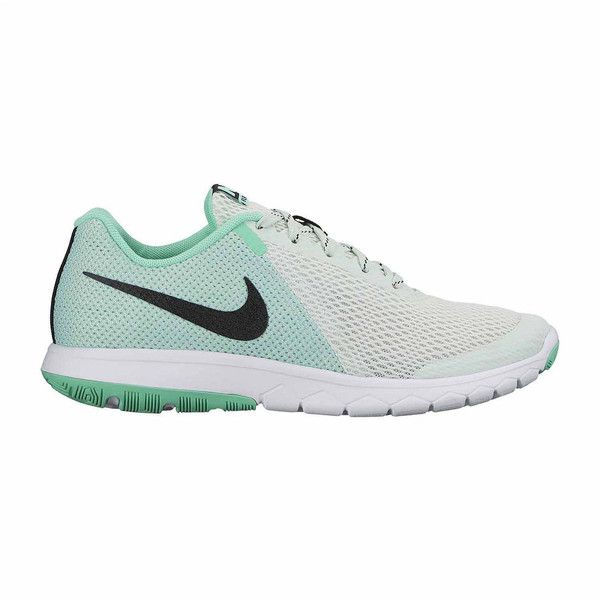 Best Womens Running Shoes For Pavement
