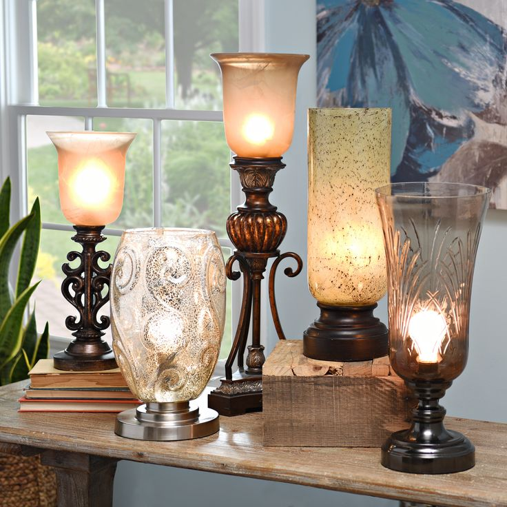 236 best Lamps & Lighting images on Pinterest   Lamp light, Metal ...