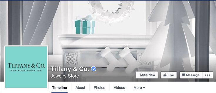 The Ideal Facebook Cover Photo Size (And How To Make The Most of It)