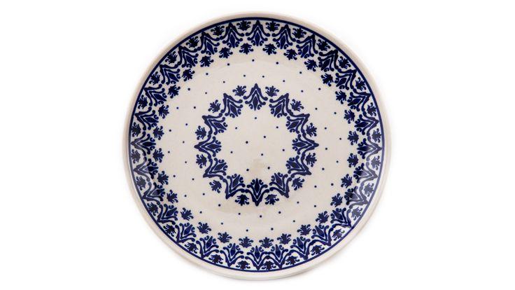 dekoracja_1169_ceramic_boleslawiec