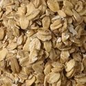 Oatmeal helps soothes and heal a variety of skin problems