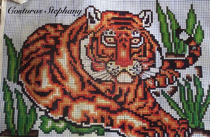 283 best images about cross stitch patterns muestras de - Muestras y motivos punto de cruz ...