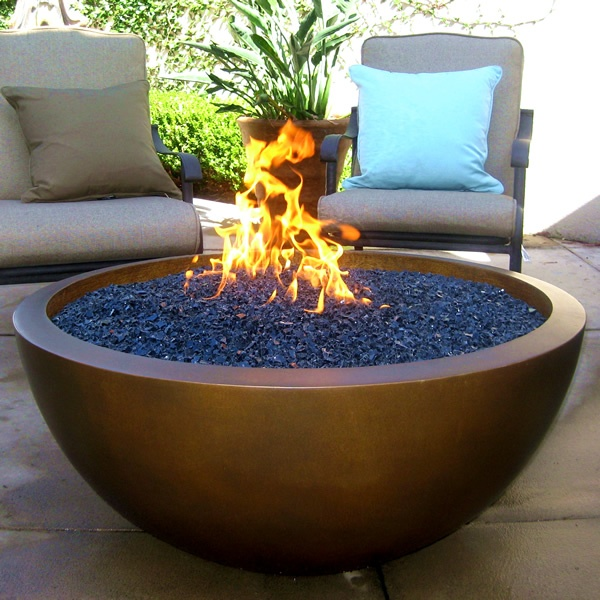 This Item Is No Longer Available Portable Fire Pits Outdoor Fire Pit Small Fire Pit