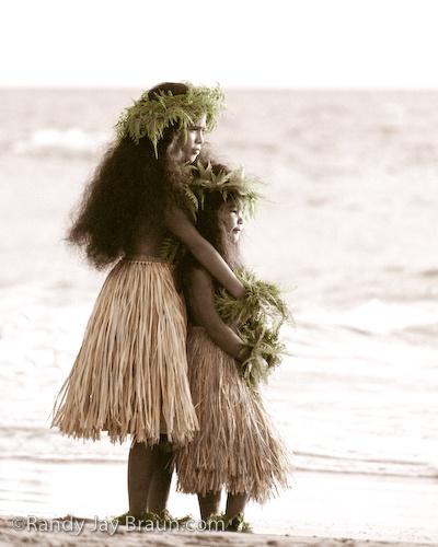 HawaiiAloha, Hula Sisters, Hawaiian Pride, Hawaiian Hula Dancers, Hawaiian Sisters, Hawaiian Flower, Hawaii Photos, Children, Hula Hawaii