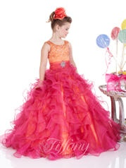 Girls Pageant Dresses – Toddlers and Babies Pageant Dresses 13310 Unique Ball Gown $340.00, wow