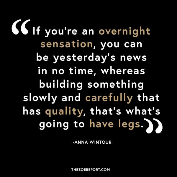 Interesting Times Quote: 25+ Best Fashion Designer Quotes On Pinterest