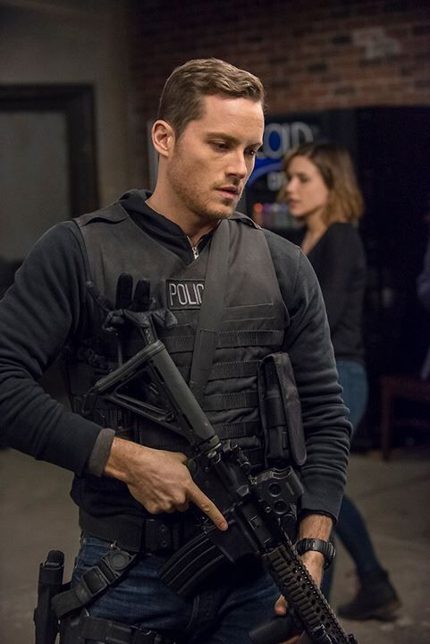 chicago pd dating Rosie waterland loves a good crime show and she's found one we're all about to become addicted to check out our teaser review of the new chicago pd dating , true.