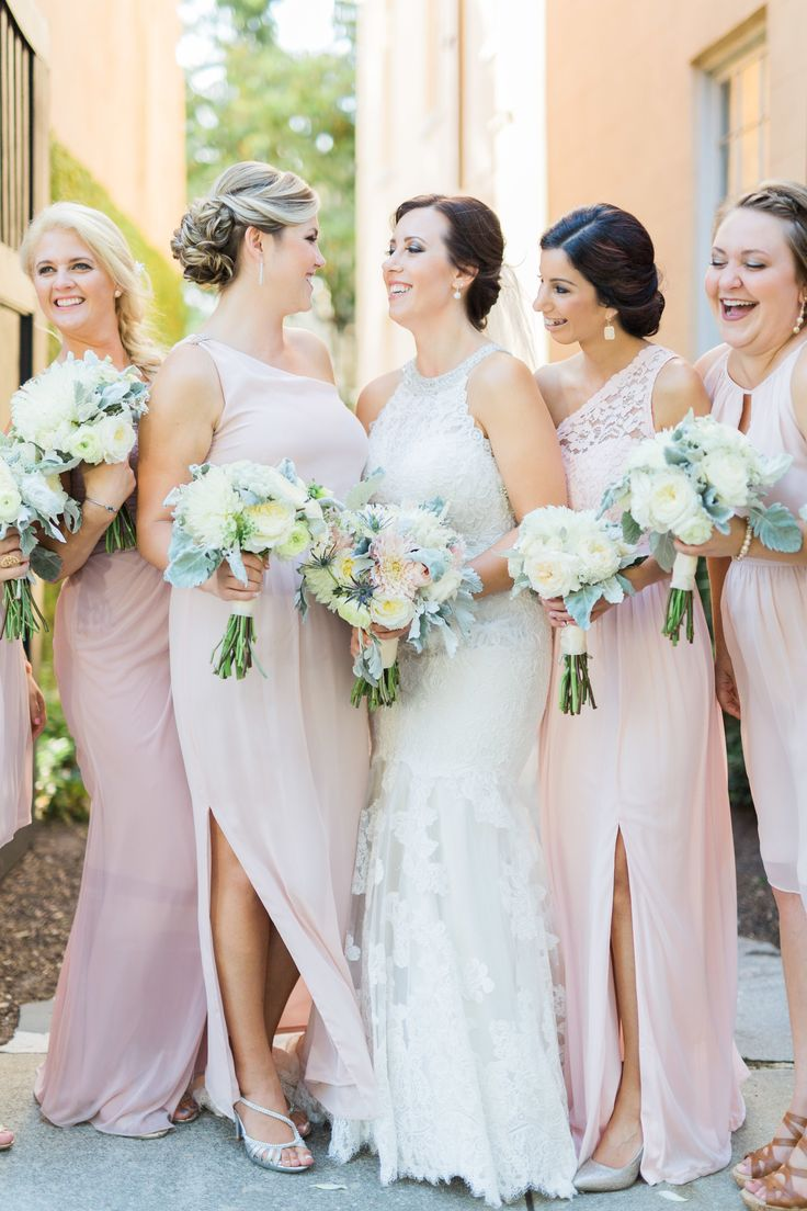 Catherine ann photography north charleston sc bridal parties ombrellifo Choice Image