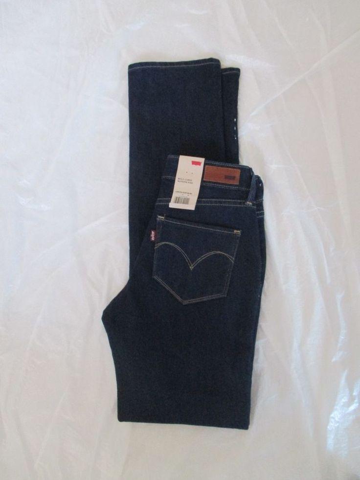 55 best images about levis jeans juniors on pinterest