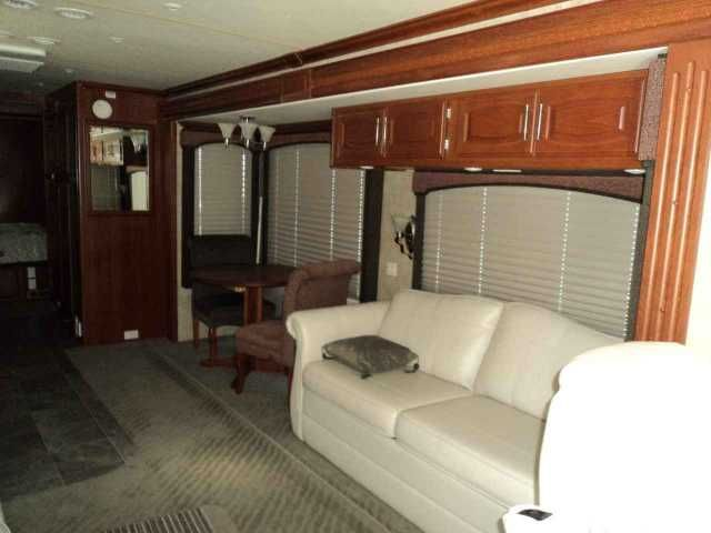 17 best ideas about caterpillar engines diesel 2007 used fleetwood excursion 40e class a in florida fl recreational vehicle rv