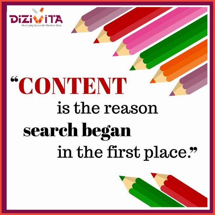 We are a full #service #DigitalMarketing #Company that offers affordable #SEO, #EmailMarketing, #SEM, #SMO, #SocialMedia and #WebsiteDevelopment #services for small businesses and offer high level of service experience in your budget. http://dizivita.com #DigitalMarketingCompanyLucknow, #SEOCompanyLucknow, #SeoServicesinLucknow, #SMOCompanyinLucknow