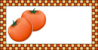tomates4.png (331×171)