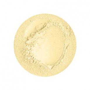 Sunny cream - Podkład matujący 4/10g