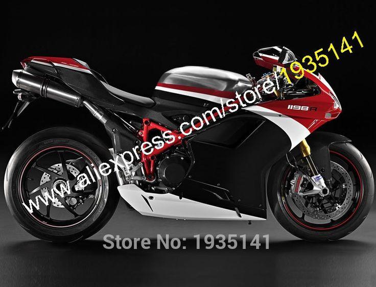 best 25+ ducati 848 for sale ideas on pinterest | ducati 848