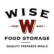Wise Food Storage Company The Best MRE Food Storage You can Buy!