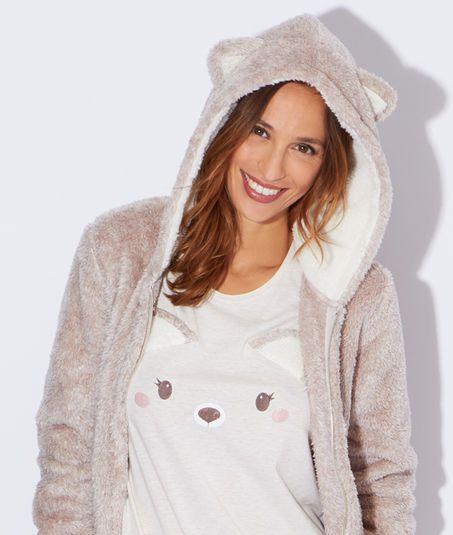 veste femme etam les vestes la mode sont populaires partout dans le monde. Black Bedroom Furniture Sets. Home Design Ideas