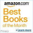 Visit Amazon's Book of the Month Site - BestAdPost.com