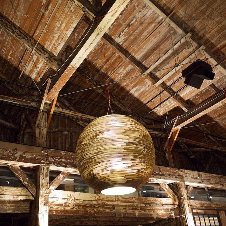 Graypants u2013 Arcturus & 61 best Graypants images on Pinterest   Ceiling lights ... azcodes.com