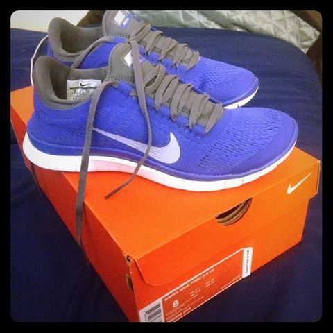 Super Cheap! I'm gonna love this site! How cute are these Cheap NIke Shoes ? them! wow, it is so cool. nike shoes .only $27