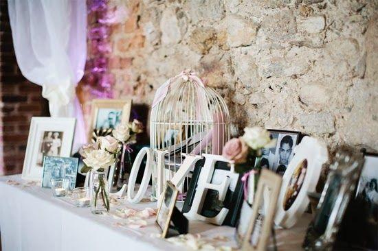37 Best Wedding Memorial Ideas Images On Pinterest