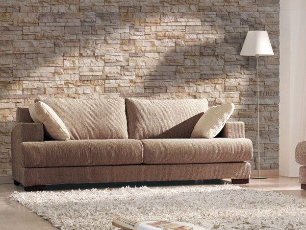 Oltre 25 fantastiche idee su muri in pietra su pinterest for Materiali da costruzione della casa