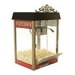 a great small home popcorn machine for sale, the street vendor has a 3 year warranty and is also great for commercial use