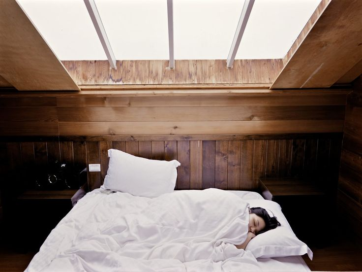 Causes of Snoring & Remedies to Try