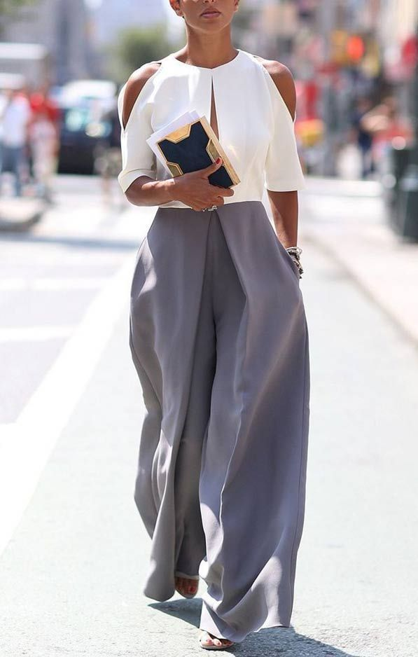 cut out shoulders, flares, long sleeved maxi dresses, mini flat bags