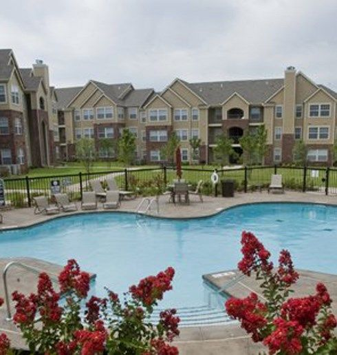 Westpointe Apartments: 17 Best Images About The Park At Westpointe Apartments On
