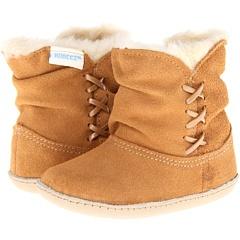 robeez winter boots
