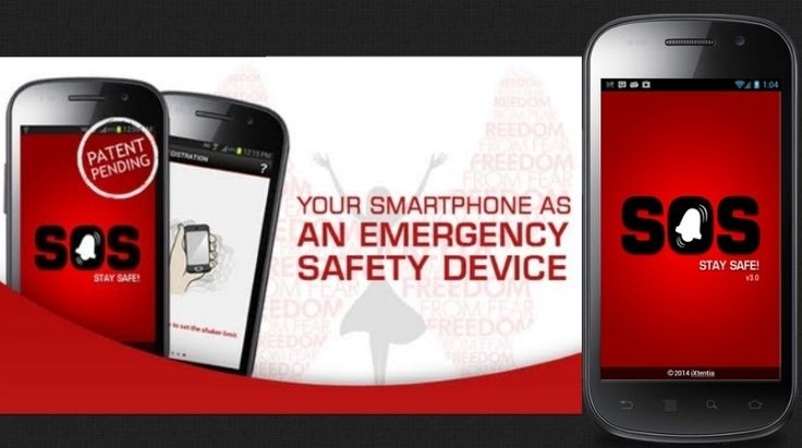 5 Best Free Personal Safety Apps That Can Call For Instant Help