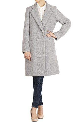 Hipsteration Womens Plain Reefer Coat With Welt Pocket Light Blue, M Hipsteration http://www.amazon.com/dp/B01AS61SW4/ref=cm_sw_r_pi_dp_m3eOwb0TQAS85