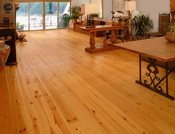 17 Best Images About Prefinished Hardwood Flooring On
