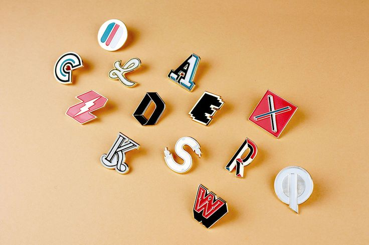The Character Collection:  Enamel alphabet pins, made from gold plated metal alloy. Each pin is attached to a postcard, and packed in a transparent protective bag.  These unique pins are designed by and exclusive to Minx Creative, plus 20% of the sale profits will be donated to a nominated charity.  Spell out what matters to you!  #whichpinareyou #thecharactercollection #enamelpins #pinbadge #alphabetpins #exclusivedesign #typography #handlettered #graphicdesign