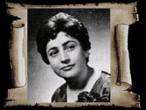 Η Σεβάς Χανούμ  ή  Σεβαστή Παπαδοπούλου  όπως είναι το πραγματικό της όνομα, ξεκίνησε την καριέρα της στα πάλκα τη χρυσή εποχή του λαϊκού...